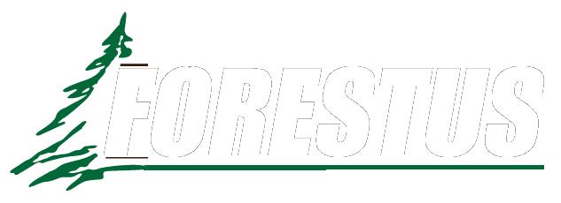forestus_logo_